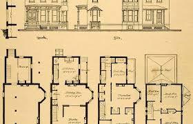 modern mansion floor plans house plans modern house plans medium size excellent floor