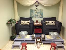 Spa Furniture Prices In Bangalore Top 25 Best Pedicure Bowls Ideas On Pinterest Pedicure Salon