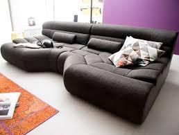 big sofa genial big sofa deutsche deko big sofas