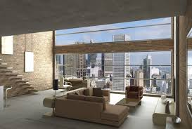 multifamily design multifamily experts predict better living with tech amenities and