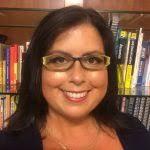 Donald Burns Resume Writer Resume Writing Master Mentor Consulting Program