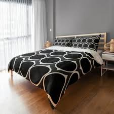 Geometric Duvet Cover Buy Geometric Design Duvet Covers From Bed Bath U0026 Beyond
