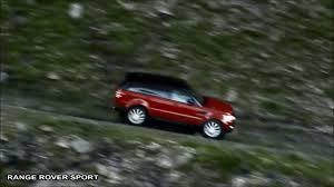 2018 range rover velar vs range rover sport vs evoque youtube