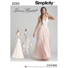 wedding dress sewing patterns 26 best formal dress patterns images on formal evening