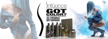 influance hair dye influance hair care accueil facebook