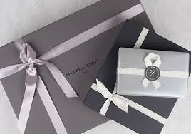 luxury gift wrap gift wrapping service maxwell scottmaxwell bags