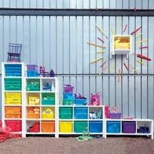 Bookcases Kids Wooden Cube Bookcase Foter