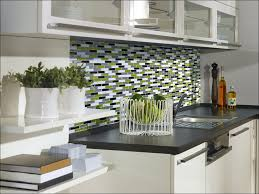 kitchen backsplash stickers kitchen mosaic backsplash backsplash tile peel and stick subway