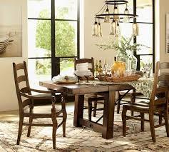 Modern Dining Room Lights 13 Best Lights U0026 Lighting Images On Pinterest Chandeliers