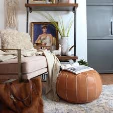 Scout Rugs Black Friday Favorites Sale Happening Now
