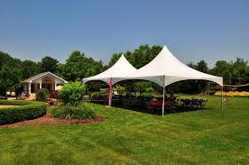 island tent rental our work strong island tent rentals