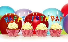 Happy Birthday Cake Meme - happy birthday cake pictures wallpapers backgrounds images regarding