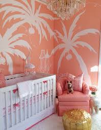 Ashley Furniture West Palm Beach by A Nursery For A Palm Beach Princess