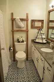 bathroom floor ideas best 25 painted bathroom floors ideas on pinterest bathroom