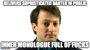 peep show images my mark meme wallpaper and background photos 36883184
