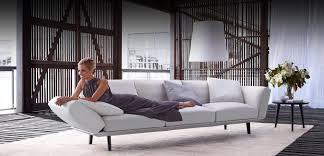 neo high back king furniture furniture pinterest king