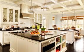 modern kitchen island designs kitchen ideas kitchen island designs also gratifying kitchen