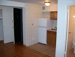 affordable apartments for rent nyc modest charming low income one