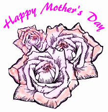 mothers day clipart free download clip art free clip art on