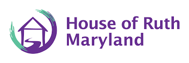 home house of ruth maryland