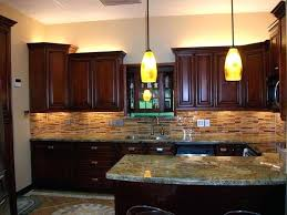 Lowes Cabinet Hardware Pulls by Kitchen Cabinet Hardware Placement Ideas Lowes Canada Kitchen