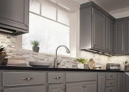 Under Cabinet Lighting Options Kitchen - under cabinet lighting options flip the switch