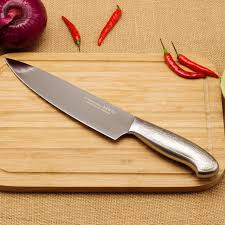 Kitchen Cutting Knives Free Shipping Fawn Style 7 Kitchen Cooking Knife