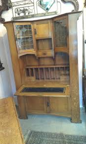 Bombe Secretary Desk by 19 Best Secretary Cabinet Images On Pinterest Antique Furniture