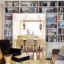 small dining room organization 27 tips to keep a small home organized sfgate