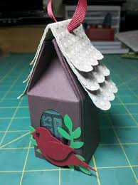 welcome to scrappin u0027 cat u0027s creative endeavors mini milk carton