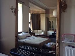 chambre d hote edimbourg chambre d hote edimbourg impressionnant heriott park guest house b b