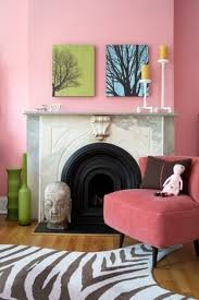 4 ways to decorate with pantone u0027s spring 2015 color palette