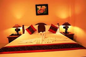 Goodwill Bed Frame Aonang Goodwill Krabi Compare Deals