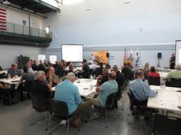 Table Top Exercise by Natick Mall Counter Terrorism Tabletop Exercise Nerac Web Site