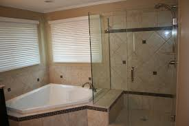 bathrooms design for small bathrooms gencongresscom corner tub