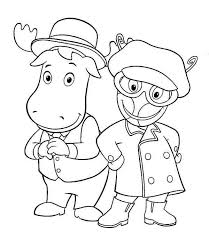 155 coloring pages images coloring pages