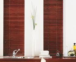 gallery albo blinds u0026 shutters albo blinds u0026 shutters