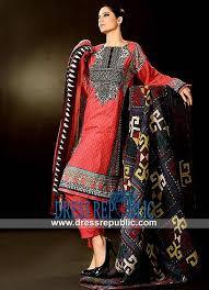 352 best pakistani design collection ßÿ ĵűĝŋî u0027s ĵaŋîa images on