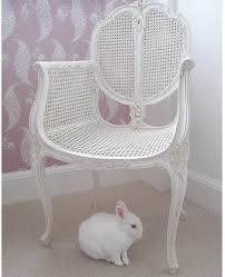 trend alert rattan furniture made modern plus 15 to buy intended