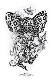 design tattoo butterfly 29 best new skull and pot leaf tattoo designs images on