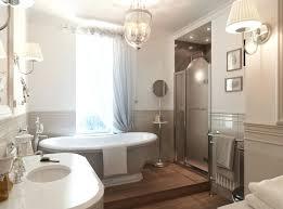 ideas for bathroom decoration grey bathrooms decorating ideas runningnerd co