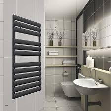 radiateur chambre chauffage porte serviette salle de bain chambre aménagée
