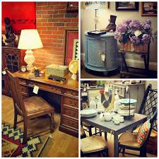 furniture stores in marietta ga design decorating beautiful on