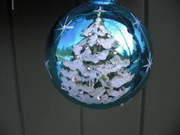 143 best painted ornament images on