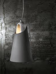 africa designer lamp ilide unique lamps handmade in italy africa designer lamp