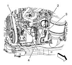repair instructions heated oxygen sensor replacement bank 2