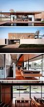 Thailand Home Design House By Idin Architects In Pak Chong Thailand