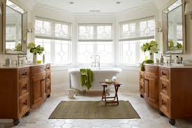master bathroom design efficient u0026 elegant ideas better homes