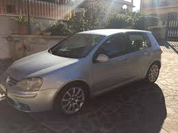 porta portese auto usate straniere volkswagen auto usate e km0 a roma e lazio portaportese it