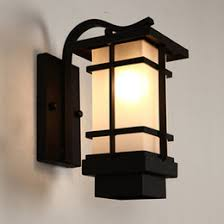 Outdoor Porch Light Discount Vintage Porch Lights 2017 Vintage Porch Lights On Sale